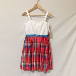 Other - Hannah S Preteen Dress